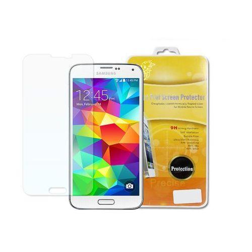Samsung Galaxy S5 - szkło hartowane, FOSM078TEGL000000