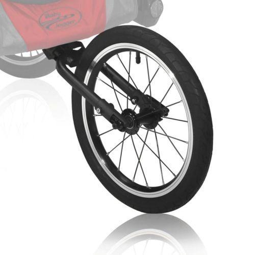 Koło do przyczepki BABY JOGGER adaptacja w wózek + DARMOWY TRANSPORT! (0745146520011)