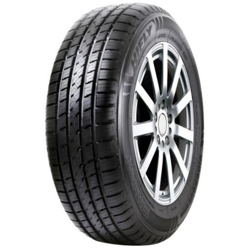 Bridgestone Blizzak LM-80 Evo 215/70 R16 100 T