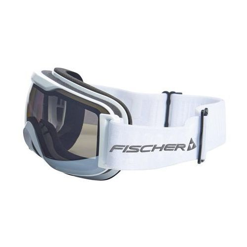 Fischer  gogle narciarskie damskie my style (9002972242724)