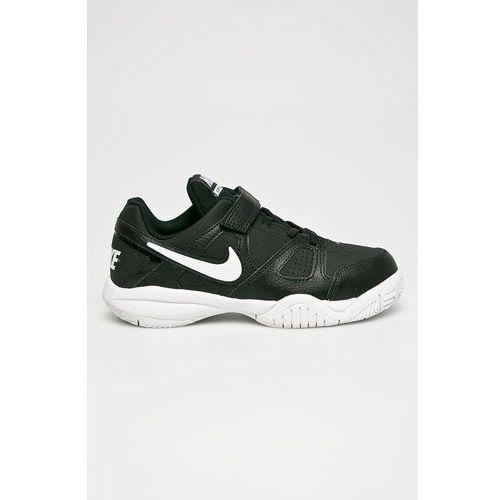 c897065d Buty sportowe dla dzieci Producent: Nike Kids, Producent: Skechers ...