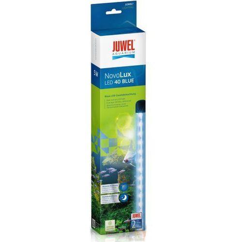 Juwel moduł oświetleniowy novolux led 40 blue (niebieski)