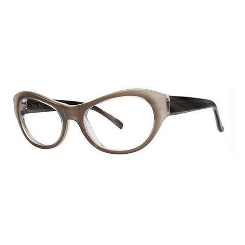 Vera wang Okulary korekcyjne  larisa tp