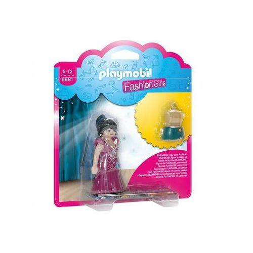 Playmobil Fashion Girl-Party 6881, 5_640605