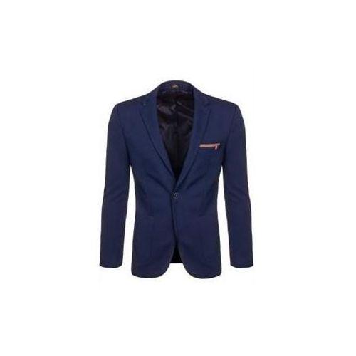 b398a4621e8be Marynarki męskie Producent: Calvin Klein Jeans, Producent: RIPRO ...