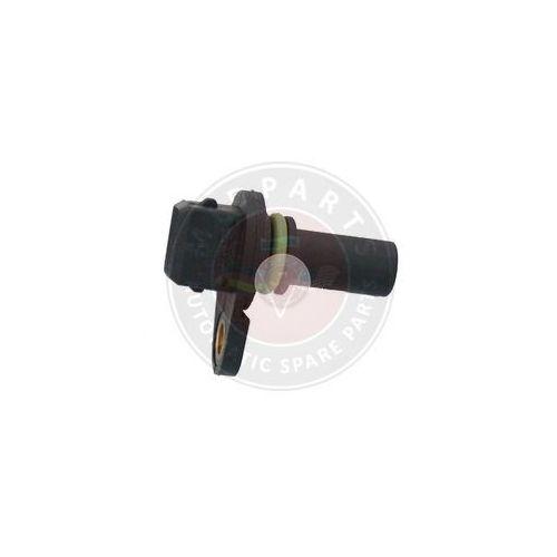 Vw 095/096/01m/n/p czujnik obrotów od producenta Midparts