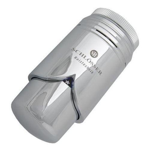 Schlosser głowica termostatyczna sh brillant chrom 6002 00003