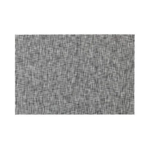 Blomus - Podkładka na stół Sito, granatowa - granatowy (4008832774027)