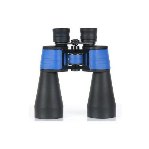 Lornetka  starlight 12x60 marki Delta optical