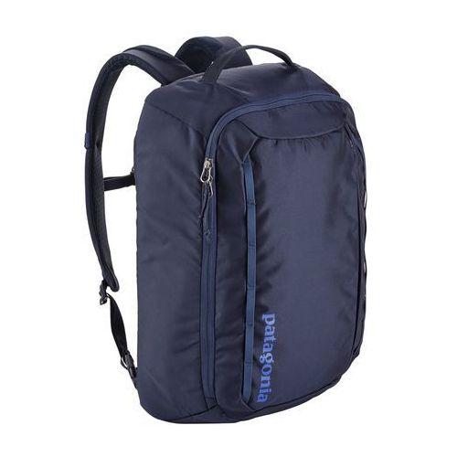 Patagonia Plecak tres pack 25 - navy blue