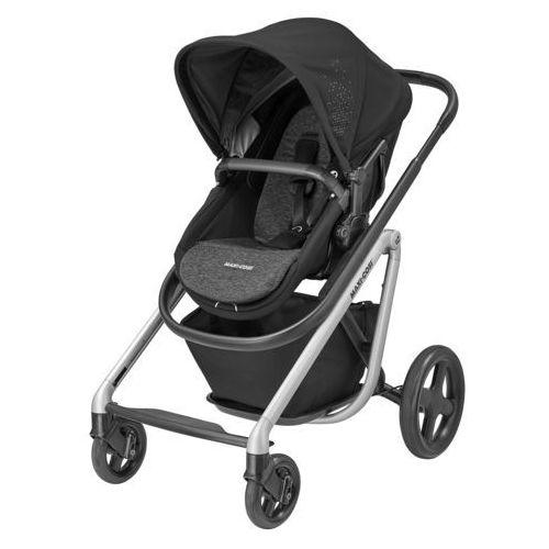 Maxi-cosi wózek lila nomad black (3220660306176)