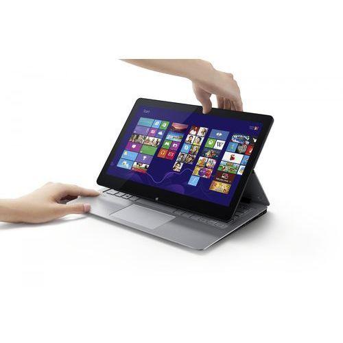 HP ProBook  G6W29EA