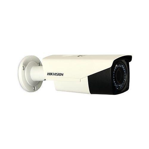 Hikvision Kamera hd-tvi kompaktowa  ds-2ce16d1t-vfir3 (1080p, 2.8 - 12 mm, 0.01 lx, ir do 40m) turbo hd