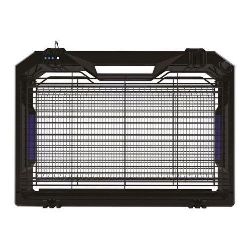 Lampa owadobójcza DPM Solid 4 W