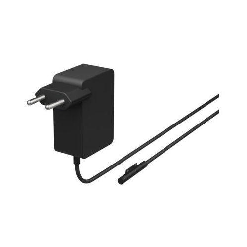 Zasilacz do notebooka MICROSOFT 24W do urządzeń Surface KVG-00006