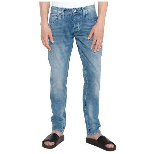 Pepe Jeans Kolt Dżinsy Niebieski 30/32