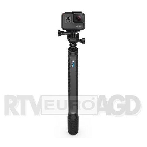 GoPro El Grande - produkt w magazynie - szybka wysyłka! (0818279016222)