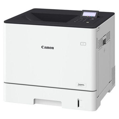 Canon LBP712CX