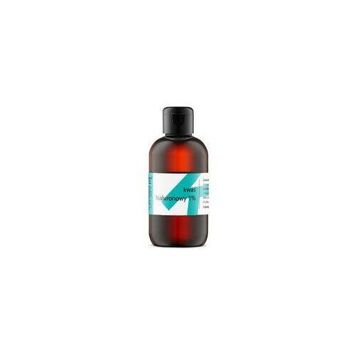 kwas hialuronowy 1% (100 ml) marki Fitomed