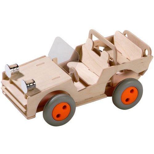 Haba Jeep terra kids hb7711