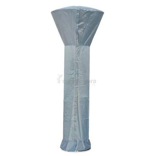 Pokrowiec do parasola gazowego jupiter - transport gratis! marki Garden point