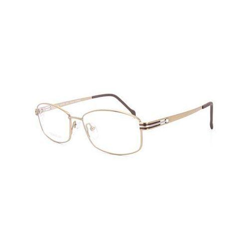 Okulary Korekcyjne Stepper 50187 011