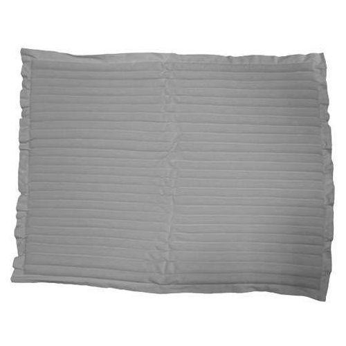 Poduszka z gorczycy 50x70cm marki Dlapacjenta.pl - odzież medyczna