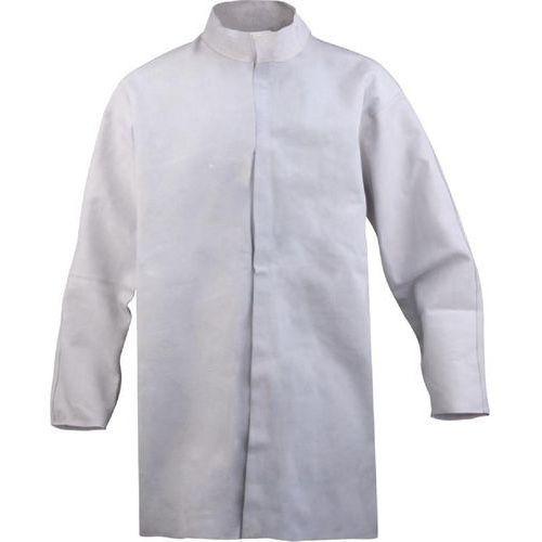 Delta plus bluza spawalnicza vesteb