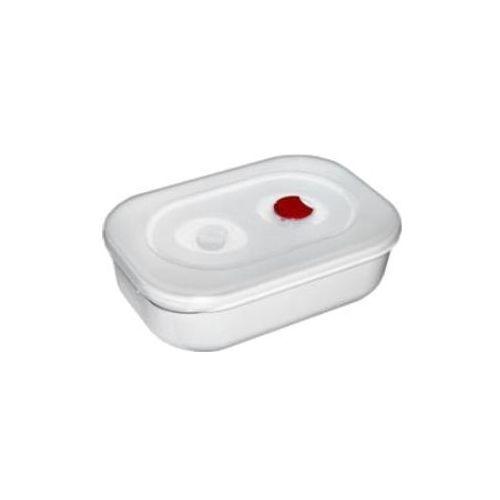 Naczynie EXPRESS do kuchenki mikrofalowej 3.0L + Zamów z DOSTAWĄ JUTRO! (5907078407128)
