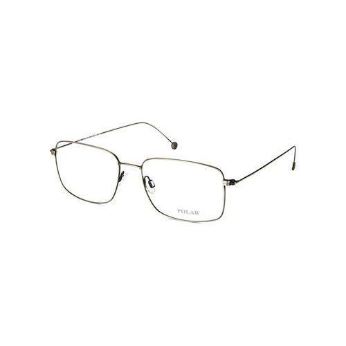 Polar Okulary korekcyjne pl dolada 11