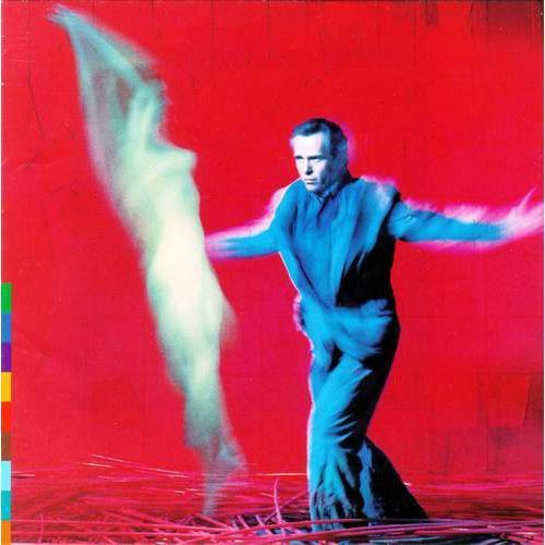 Peter Gabriel - Us, P7307092
