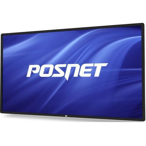 Monitor dotykowy  5501l optical marki Elo