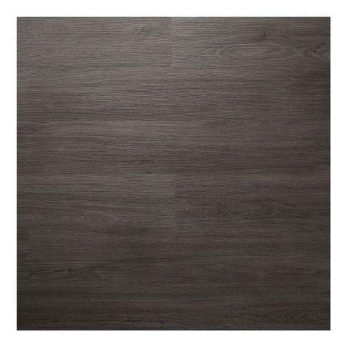 Goodhome Panel podłogowy winylowy 15 x 122 cm dark (3663602563624)