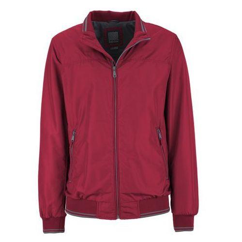 kurtka męska 50 czerwony marki Geox