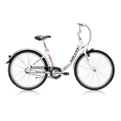 Maggie marki Kellys z kategorii: rowery dla dzieci