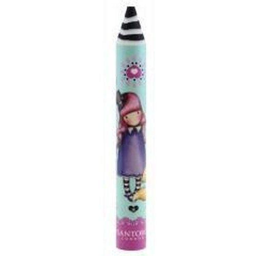Gumka w kształcie długopisu - My Gift To You