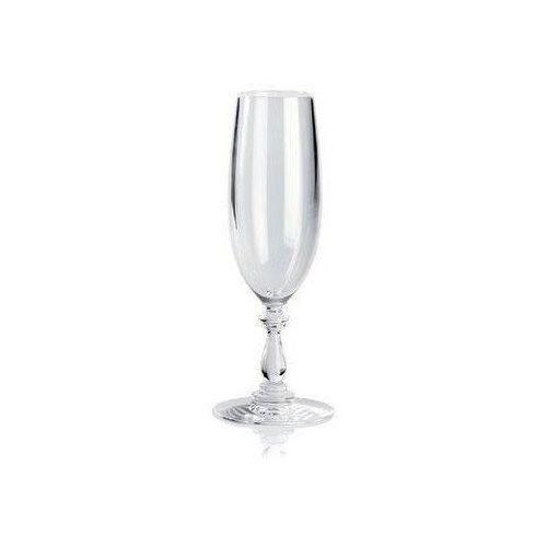 Alessi Kieliszek do szampana dressed (8003299319190)