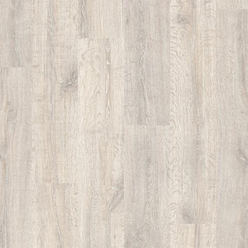 Panel Podłogowy Classic Dąb Regenerowany Biały Patynowany 120x19 CL1653 Quick Step - sprawdź w wybranym sklepie