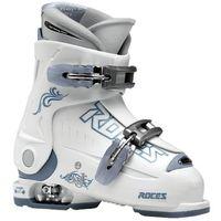 Buty narciarskie Idea 6 w 1 Roces / Gwarancja 24m