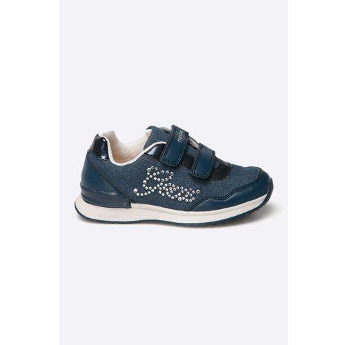 Geox - Buty dziecięce - sprawdź w wybranym sklepie