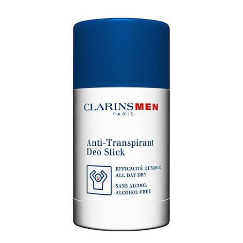 Men - dezodorant w sztyfcie, marki Clarins