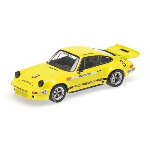 Porsche 911 I ROC RSR 2.8 #3 - DARMOWA DOSTAWA!!!