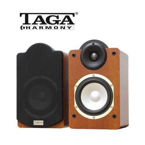 Kolumny podstawkowe platinum s-90sl marki Taga harmony