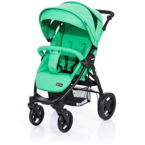 Abc design  wózek spacerowy avito grass, kategoria: wózki spacerowe