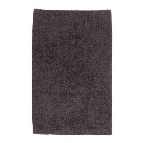 Dywanik łazienkowy bawełniany Cooke&Lewis Diani 50 x 80 cm szary (3663602965336)
