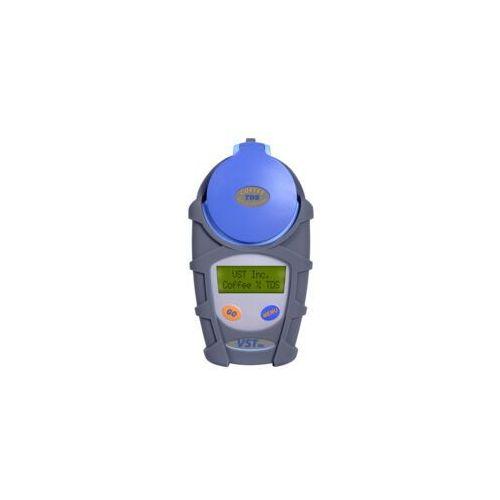 Vst lab coffee refraktometr dla baristów - refraktometr do kawy i espresso marki Vst inc