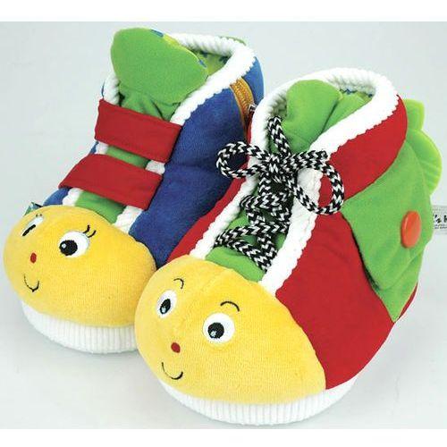 K´s kids treningowe buty - nauka ubierania (4892493104619)