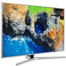TV LED Samsung UE55MU6402 zdjęcie 6