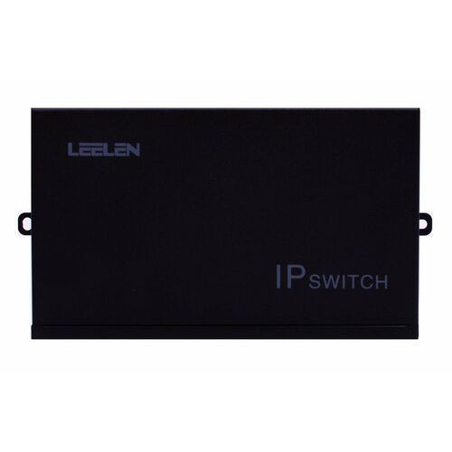 Leelen przełącznik ip jb5000_l8_5002iph jb5000_l8_5002iph - autoryzowany partner leelen, automatyczne rabaty.