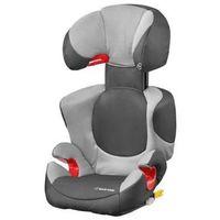Fotelik rodi xp fix dawn grey 15-36kg - darmowa dostawa!!! marki Maxi cosi